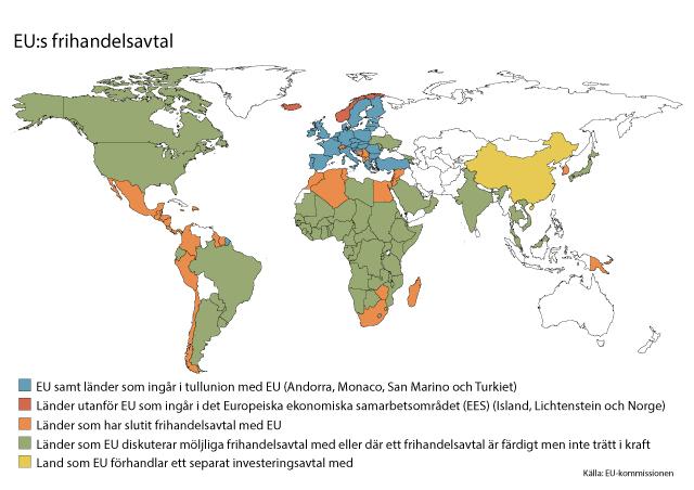 svensk fri sex svealand karta